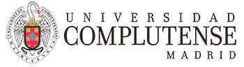 MBA Emprendimiento UCM