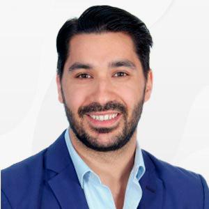 Ángel Araujo