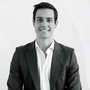 José Ignacio Carrión