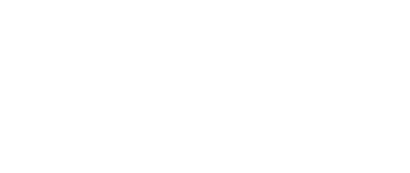 logos-UCM-NticMaster