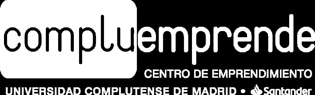 logotipo-compluemprende-1024x309