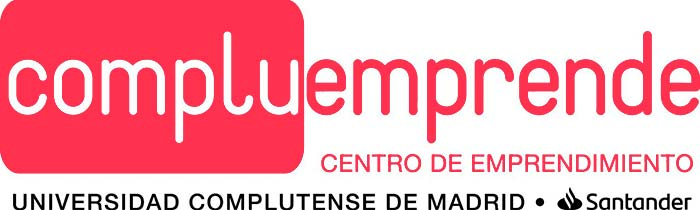 Compluemprende-centro-MBA-ucm