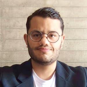 Nadim Matuk