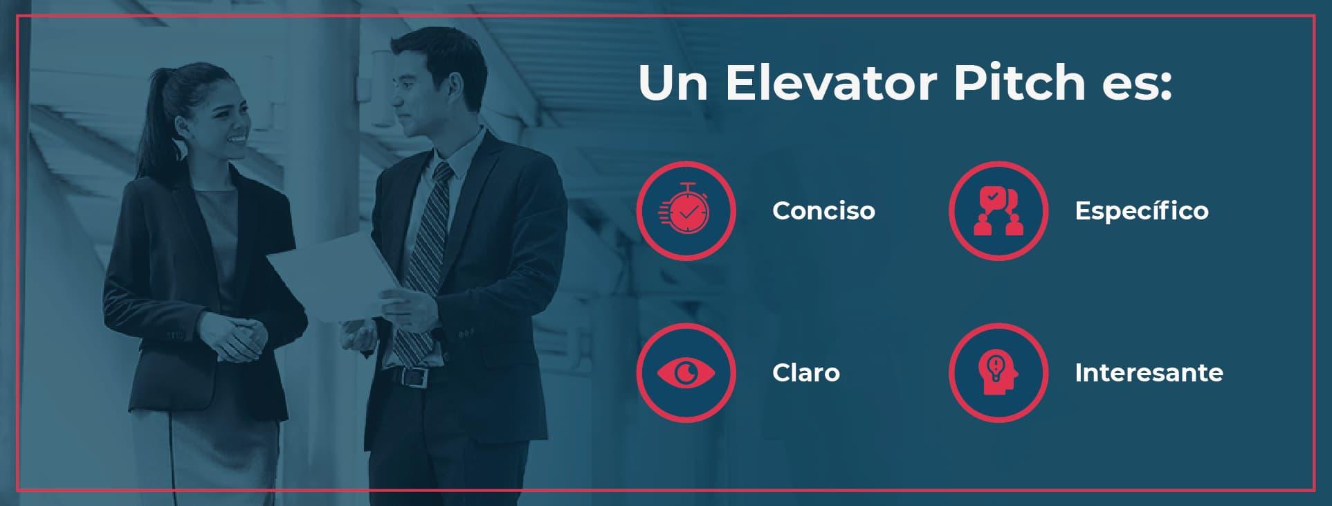 que-es-un-elevator-pitch-infografia